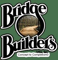 Timber Bridge Builders - Bridge Builders USA, Inc.
