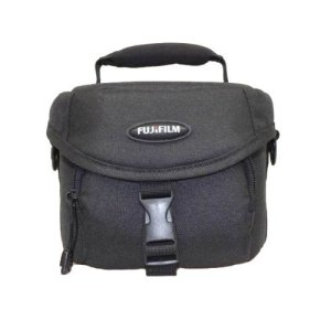 fujifilm bridge camera case