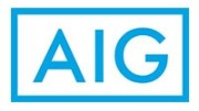 aig_life_and_retirement