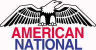 American-National-Insurance-Company-logo