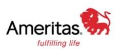 ameritas-logo-320x202