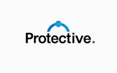 protective-lo