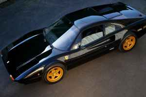 We offer Sports Car Auto Insurance for high dollar vehicles as they require special coverage