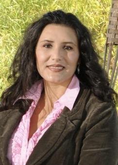 Felicita Perez - Professional Photo