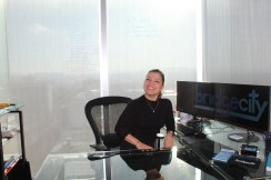 Montse Office