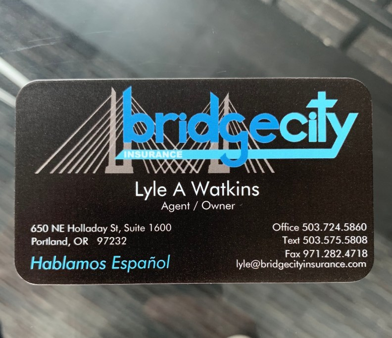Call for a Quote - Hablamos Espanol