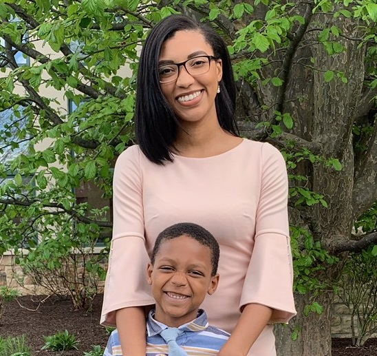 "<a href=""https://bridgecourse.org/stories/#Story2"">Read Cassie's Story</a>"