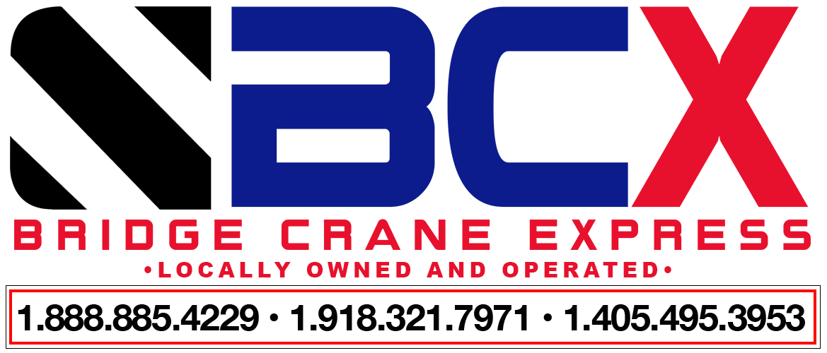 Bridge Crane Express