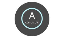 Add Liv Ltd