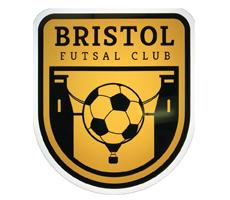 Bristol Futsal Club