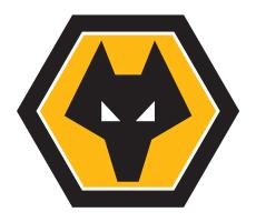 Wolverhamton Wanderers FC