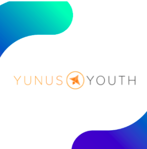 Unifying a Global Entrepreneurship Program across 41 Countries with Yunus & Youth
