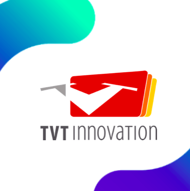 Turning Job Seekers into Job Creators with TVT Innovation