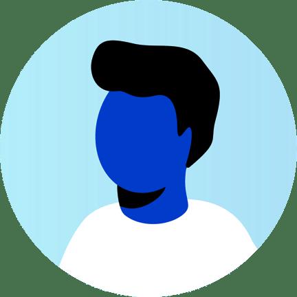 Avatar admin
