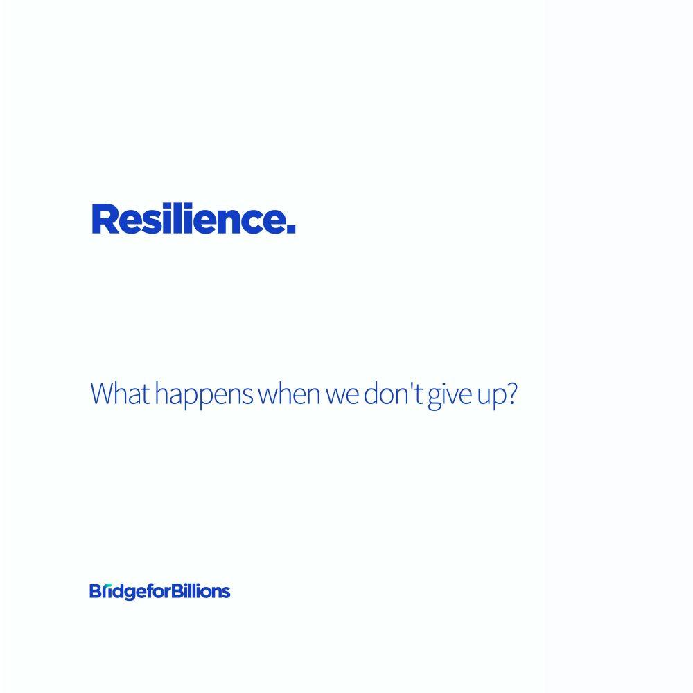Resiliencia IG carousel EN-01