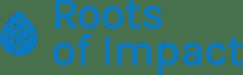 Programmes d'entrepreneuriat