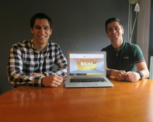The Startup that's changing the Rules of Employee Experience