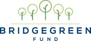 BridgeGreen Fund Logo