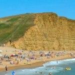 West_Bay,_Bridport,_Dorset