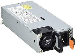 94Y6669 IBM SYSTEM X 750W HE PLAT AC PSU