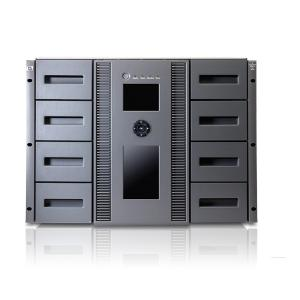 AK382A HPE MSL8096 2X ULTRIUM 1760 DRIVES
