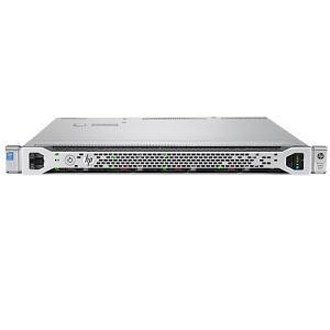 795236-B21 HPE DL360 Gen9 E5-2670v3 OneView Server