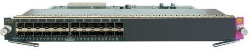 WS-X4724-SFP-E Cisco Catalyst 4500E Series