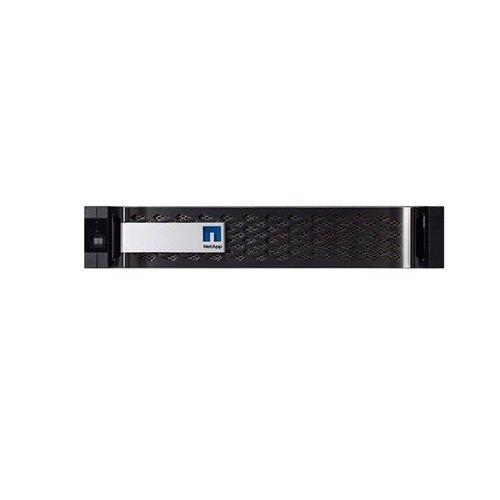 FAS2720 NetApp Hybrid Flash System FAS2720
