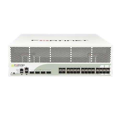 FG-3700D-BDL-900-36 FortiGate-3700D Hardware plus 3 Year 8×5 FortiCare & FortiGuard Unified (UTM) Protection