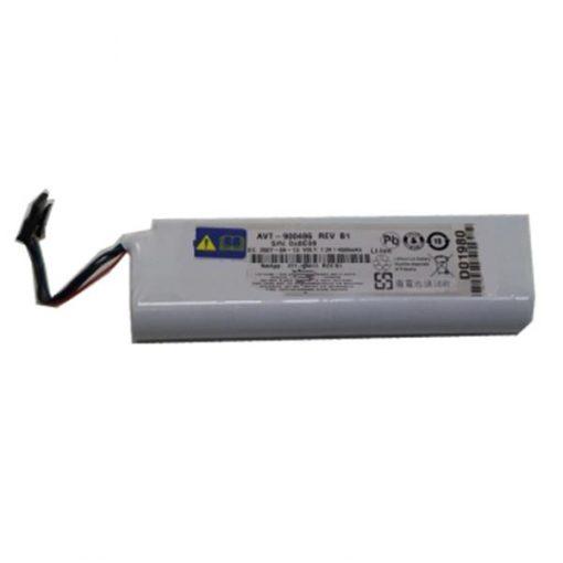X1848A-R5 NetApp NVMEM Battery for FAS2020 Controller