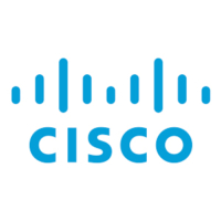 ISR-1100 Cisco 1000 Series Integrated Services Router