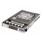 877Y3 Dell EqualLogic 300GB SAS 15k 2.5″ 6G Hard Drive