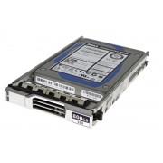 V6JNY Dell EqualLogic 800GB SAS 2.5″ 6G Solid State Drive (SSD)
