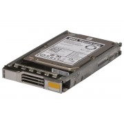 GM1R8 Dell EqualLogic 300GB SAS 15k 2.5″ 12G Hard Drive