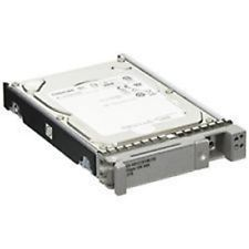 V4-2S10-900 DELL VNX 900 GB 10K rpm 6Gb SAS 2.5″ Hard Disk Drive