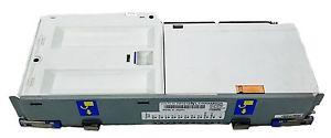 74Y2380 IBM 2 WAY 3.5GHZ POWER 7 PROCESSOR