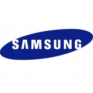 713983-B21 SAMSUNG 8GB PC3L-12800R 2RX4 DDR3L-1600MHZ 1.35V RDIMM