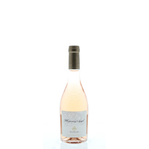 whispering angel rose 375ml