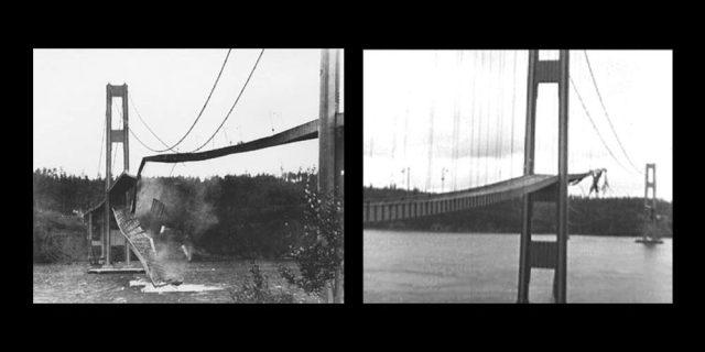 Hasil gambar untuk tacoma bridge