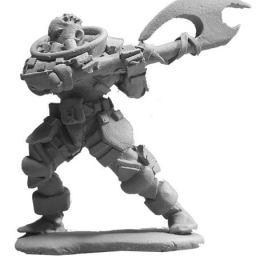 Sergeant Rolan