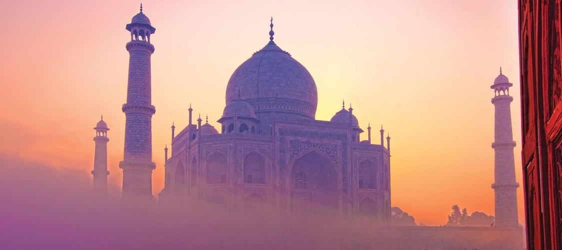 India 1800 x 800