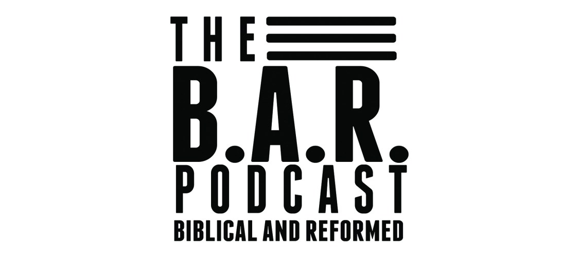 The B.A.R Podcast