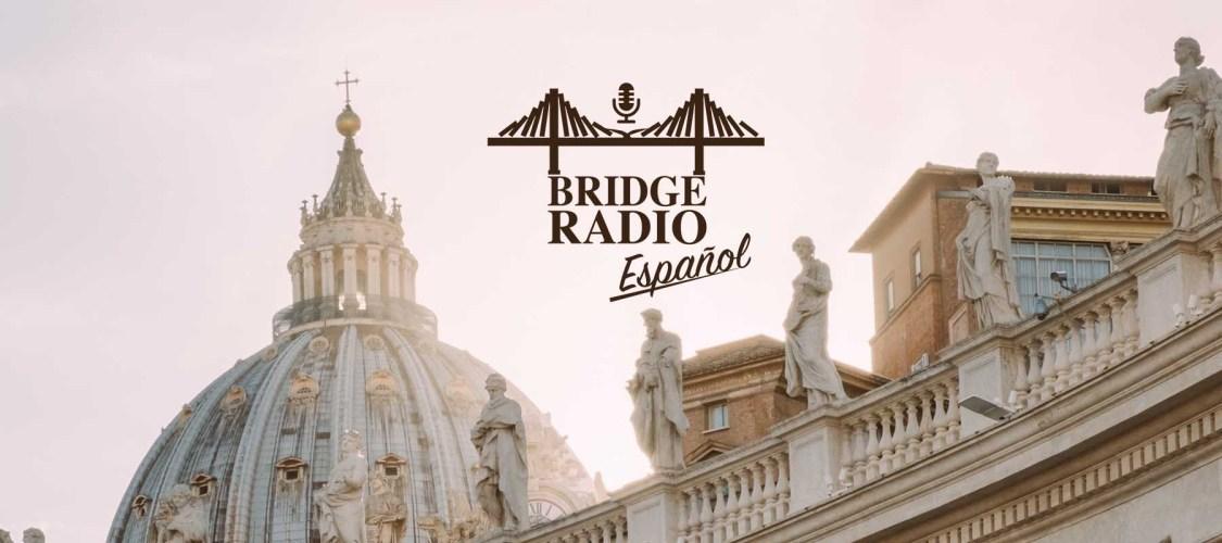 Roman Catholicism BR Español