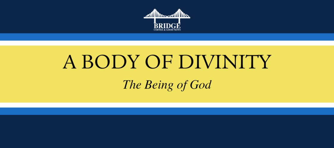 A-Body-of-Divinity-Series-Banner copy