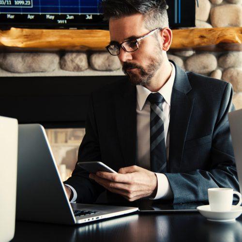 Sales Representative - Call Center
