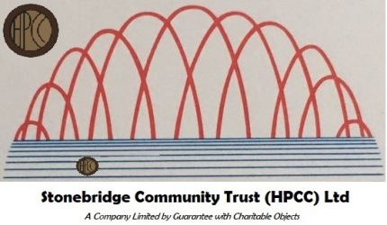 "Stonebridge Community Trust [HPCC] Ltd ""SCT"""