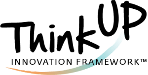 thinkUP-logo