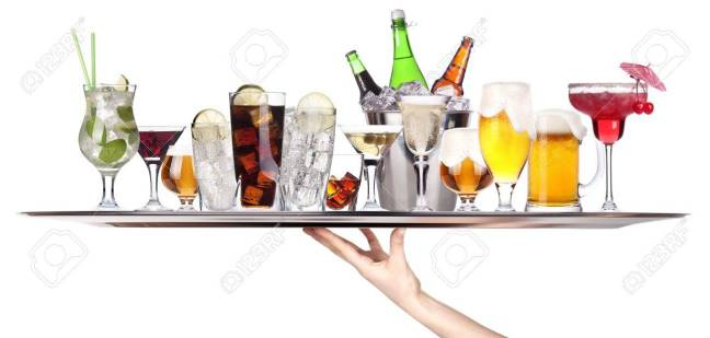 Drinks Picture.jpg