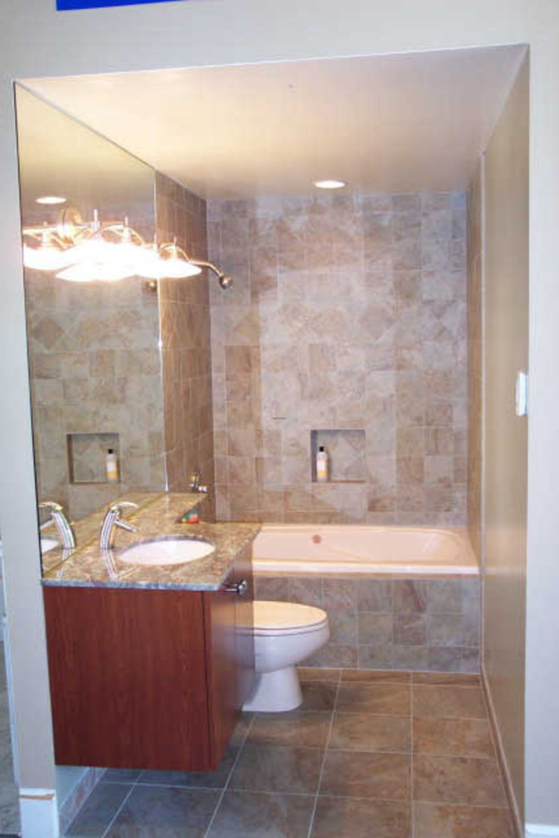 Excellent Bathroom Designs for Small Spaces Concept - Home ...