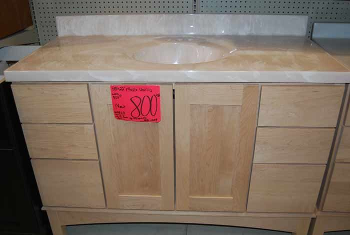 Contemporary Bathroom Vanity Sale Clearance Gallery - Home ...
